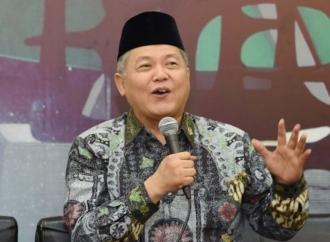 PDI Perjuangan Tegaskan Rizieq Shihab Sedang Berkhayal