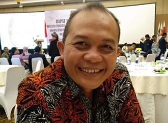 Anggota DPRD Kota Malang Tekankan Pencegahan Korupsi