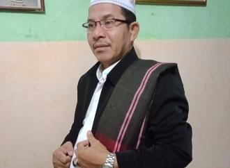 1441 Hijriah, BAMUSI Jakarta Pusat Gelar Festival Muharram