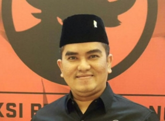 Mahasiswa Penganut Khilafah Bisa Dikeluarkan dari Kampus