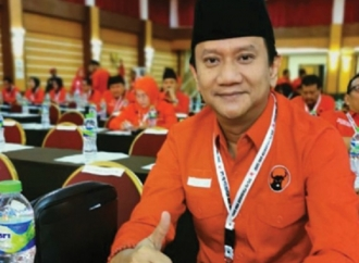 Pemkot Depok Ditantang Cari Solusi Tekan Angka Putus Sekolah