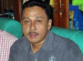 Pembangunan JLS di Kabupaten Trenggalek Dilanjutkan