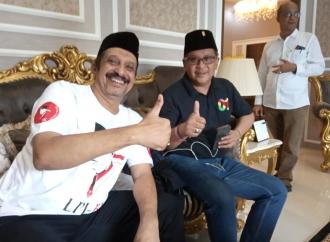 Menstigma Warga Syiah, Pemkot Makassar Lakukan Kesalahan