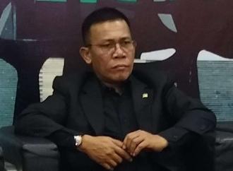 Petinggi KPK Mengundurkan Diri, Masinton: Tak Berintegritas