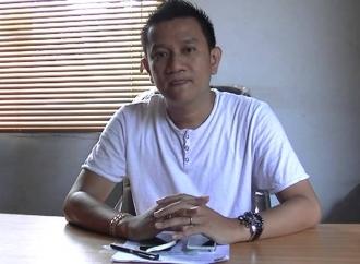 15 Tahun Berkuasa, PKS Gagal Majukan Depok