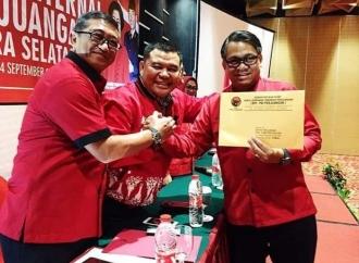PDI Perjuangan Sumsel Optimistis Menang di 4 Kabupaten