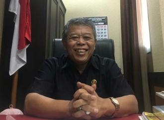 Kusnadi Siap Pimpin DPRD Jatim Lima Tahun ke Depan