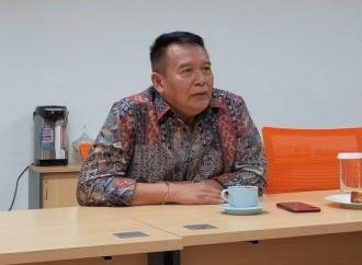 Ini Pesan Habibie untuk TB Hasanuddin Sebagai Politisi
