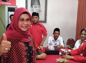 Putri Kiai Ma'ruf Amin Siap Maju di Pilkada Tangsel