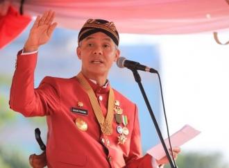 Pilkada 2020, PDI Perjuangan Optimis Kuasai Jawa Tengah