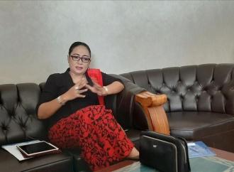 PDI Perjuangan Gunung Kidul Buka Pendaftaran Cakada