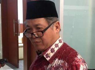Hendrawan Pertanyakan Motif Penolakan Revisi UU KPK