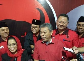 DPD Jatim Gelar Tes Fit & Proper 53 Balon Kepala Daerah
