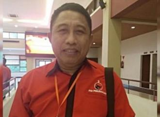 DPD PDI Perjuangan NTB Tegaskan Tidak Ada Perlakuan Khusus