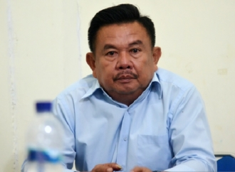 Pemkab Gorontalo Utara Didesak Bergerak Cepat