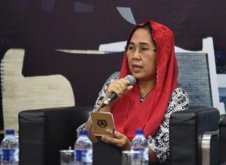 Tolak RUU Kekerasan Seksual, Kaum Islam Konservatif Munafik