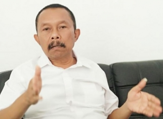 Belum Turun, Rekomendasi DPP Untuk Pimpinan DPRD Pacitan
