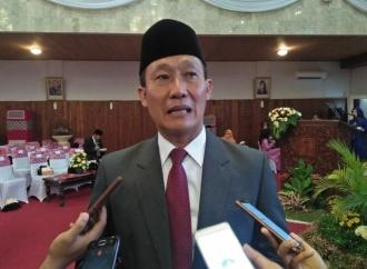 PDI Perjuangan Buka Pendaftaran Cawali Kota Semarang