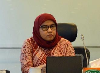 PDI Perjuangan Komitmen Tingkatkan Kualitas Pesantren