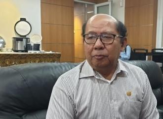 Nama Ketua DPRD DKI Jakarta Dipastikan Ada Pekan Ini