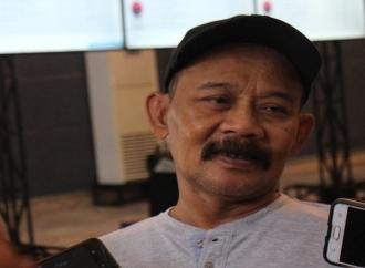 PDI Perjuangan Boyolali Kirim Dua Paket Pasangan ke DPP