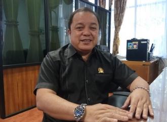 PDI Perjuangan Kalsel Siap Kirim Dua Nama ke DPP