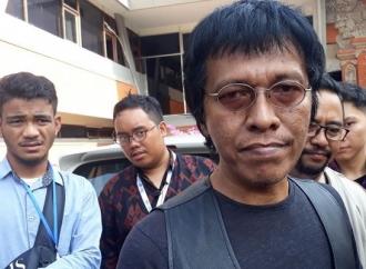 Adian Napitupulu Tegas Tolak Jabatan Menteri