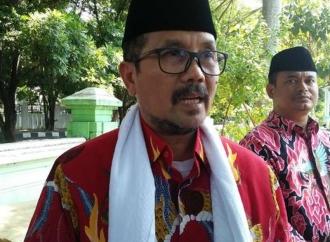 Pemkab Cirebon Usulkan Tahu Gejrot Sebagai Warisan Budaya