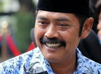 Pancasila Jalan Hidup Bangsa Indonesia