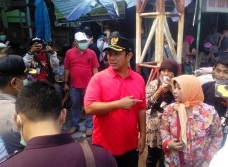 MLTR Konser di Semarang, Hendi: Ini Tren Positif