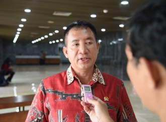 Imam Harapkan Calon Menteri Jokowi Profesional
