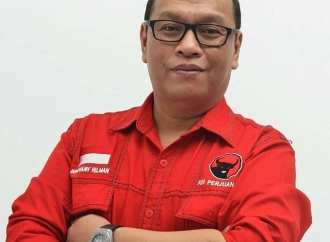 PDI Perjuangan Bidik Kemenangan di Pilkada Depok