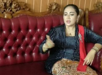 Ketua DPRD Kabupaten Gunung Kidul Wacanakan Pangkas Kunker