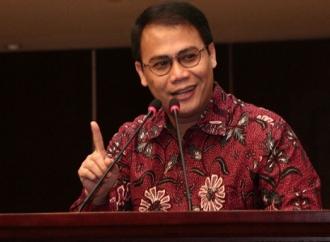 Ingin Gagalkan Pelantikan Jokowi? Basarah: Inkonstitusional