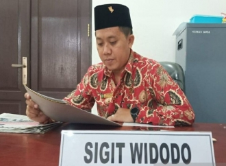 DPRD Palangkaraya Desak Pengadaan Teknisi Elektromedik