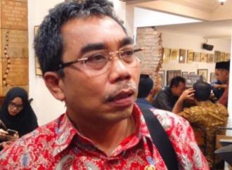 Gembong Tagih Janji Manis Anies Saat Kampanye