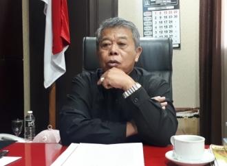 HUT ke-74 Provinsi Jawa Timur, Ini Harapan Kusnadi