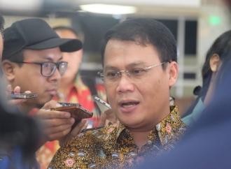 Basarah: Demokrasi Pancasila Tak Mengenal Oposisi
