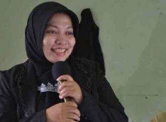 Pemkot Surabaya Didesak Mutakhirkan Data MBR