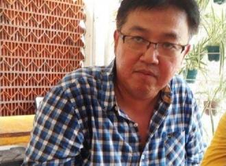 Eddy Wacanakan BPJS untuk Seluruh Warga & Pemekaran Surabaya
