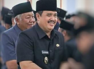 Pilkada Pangandaran, PPP Jihad Menangkan Politisi Banteng