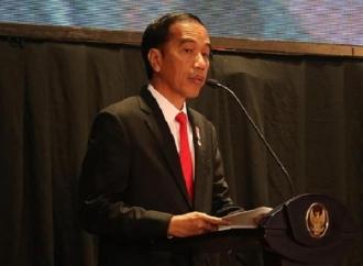 Jokowi Diminta Pilih Menteri yang Fokus Tekan Utang LN