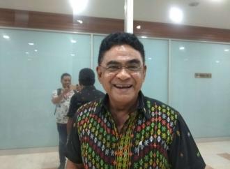 Andreas Nilai PKS Harus Belajar Banyak dari PDI Perjuangan