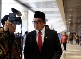 Kursi Menteri, PDI Perjuangan Tak Mau Bebani Presiden