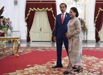 Kursi Kabinet, Presiden Jokowi Pastikan Ada Wajah Baru