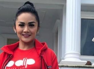 KD Ajak Masyarakat Dukung Pemerintahan Jokowi-Ma'ruf