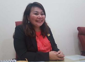 Akhir Oktober, Nama Cakada Kaltara Diserahkan ke DPP