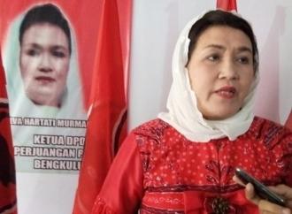 Elva Siap Perjuangan Kartu Pra Kerja di Bengkulu