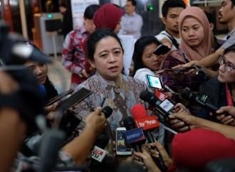 Perubahan Nomenklatur Kementerian Hak Prerogatif Presiden