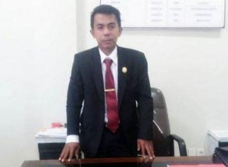 Kader Banteng Pimpin DPRD Kabupaten Belitung